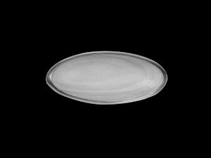 Oval / Óvalo